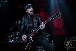 black star riders rkh images (8 of 11)