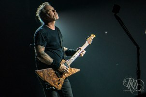 metallica milwaukee rkh images (42 of 55)