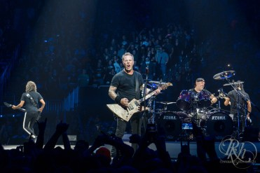 metallica milwaukee rkh images (51 of 55)