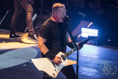 metallica rkh images (66 of 78)