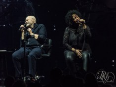 phil collins rkh images (15 of 44)