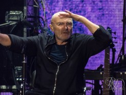 phil collins rkh images (32 of 44)