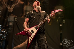 slayer show rkh images (11 of 42)