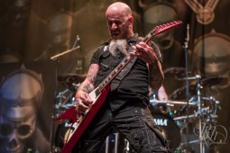 slayer show rkh images (13 of 42)