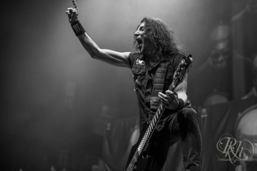 slayer show rkh images (20 of 42)