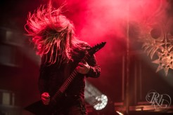 slayer show rkh images (32 of 50)