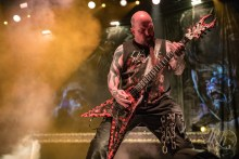 slayer show rkh images (37 of 42)
