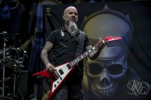 slayer show rkh images (37 of 50)