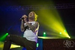 stone sour rkh images (93 of 99)