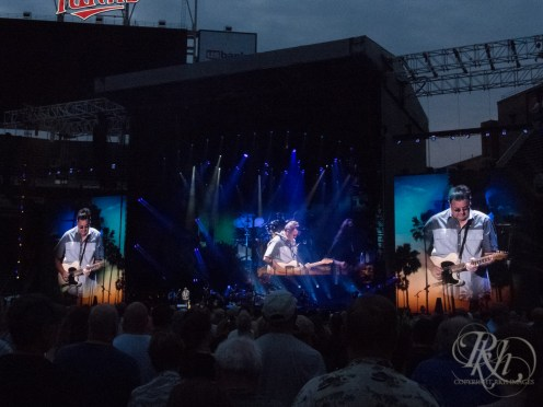 the eagles jimmy buffett rkh images (39 of 59)