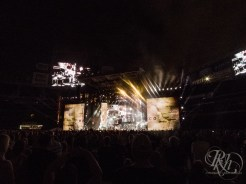 the eagles jimmy buffett rkh images (60 of 6)