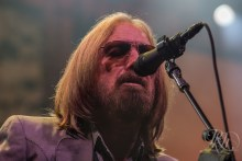 tom petty rkh images (5 of 51)
