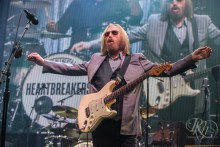 tom petty rkh images (9 of 51)