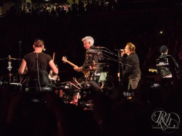 u2 rkh images (12 of 80)