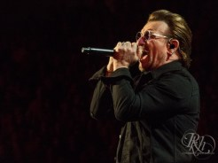u2 rkh images (15 of 80)