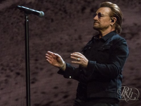 u2 rkh images (22 of 80)