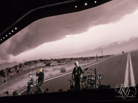 u2 rkh images (24 of 80)