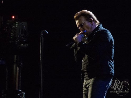 u2 rkh images (42 of 80)