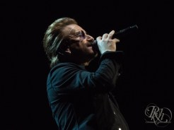 u2 rkh images (44 of 80)