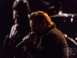 u2 rkh images (47 of 80)