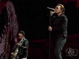 u2 rkh images (54 of 80)
