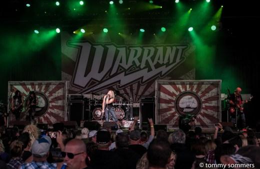 warrant (21 of 1)