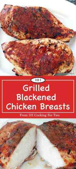 Imposing A Classic Grilled Blackened Ken Breast Two Blackened Ken Recipe Bbc Blackened Ken Recipe Whole Foods A Quick Recipe Bursting Grilled Blackened Ken Breasts Cooking