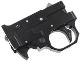 Volquartson Trigger Guard 2000