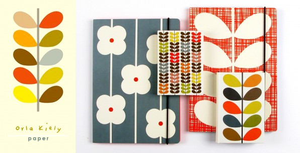 Likestationary-orlakiely