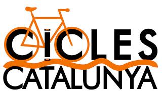 Logo_Cicles_Catalunya