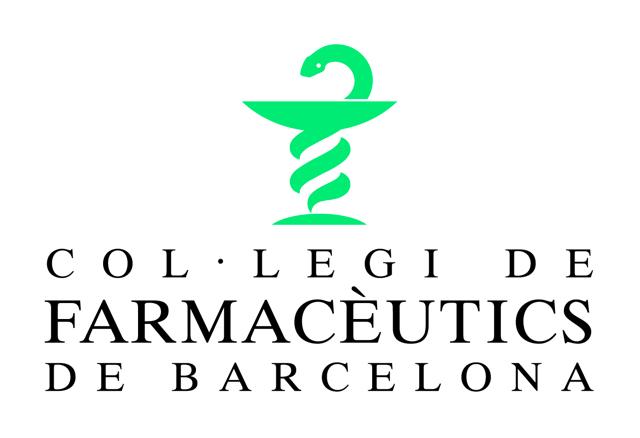 Col-legi-Farmaceutics