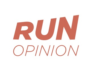 run-opinion-color