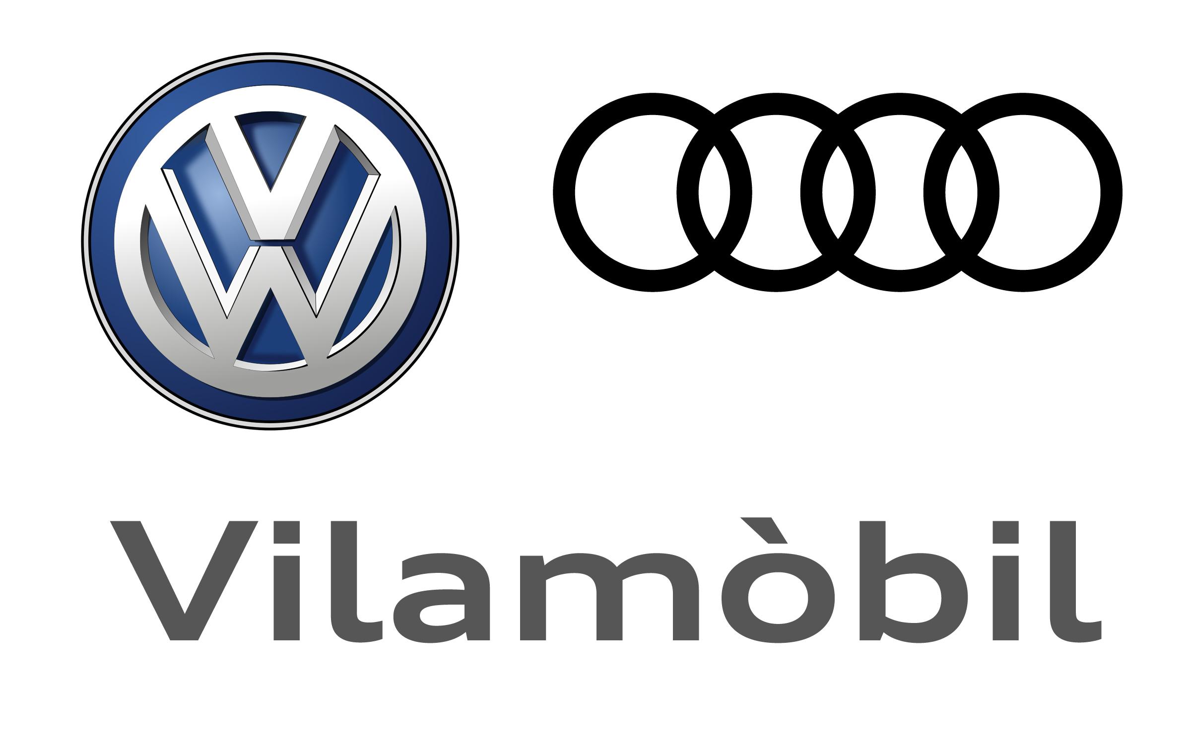 Vilamòbil VW-Audi 2400x1500
