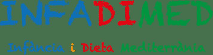 logo-INFADIMED-1-color