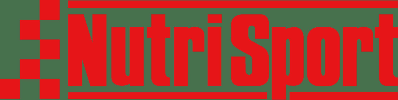 logo-nutrisport-(1)