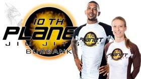 10thPlanetBurbank