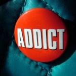 addict-300x229[2]