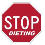 stop-dieting