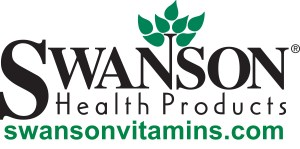 swanson-health-products3
