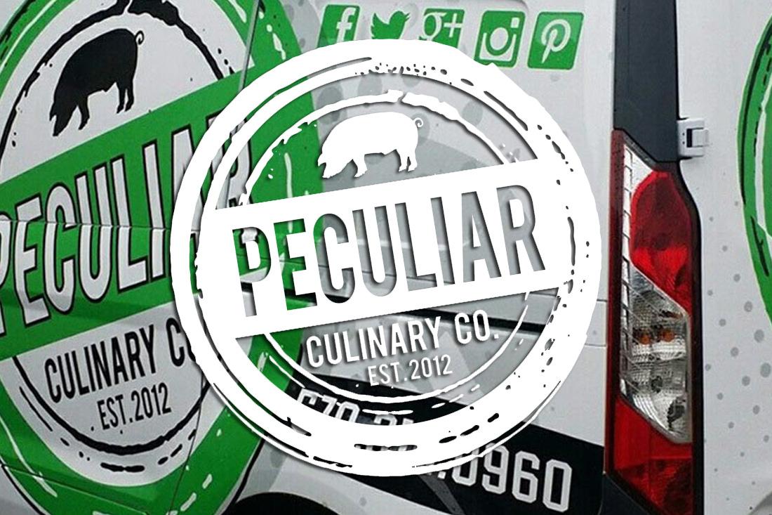 portfolio_peculiarculinary_main