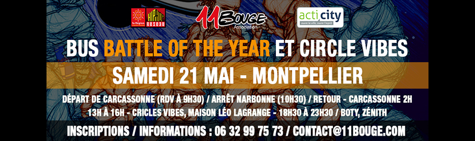 sam-21-mai-battle-of-the-year