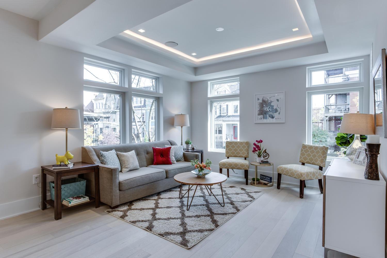 1001 Monroe St NW 1 Washington-large-015-29-Living Room-1500x1000-72dpi