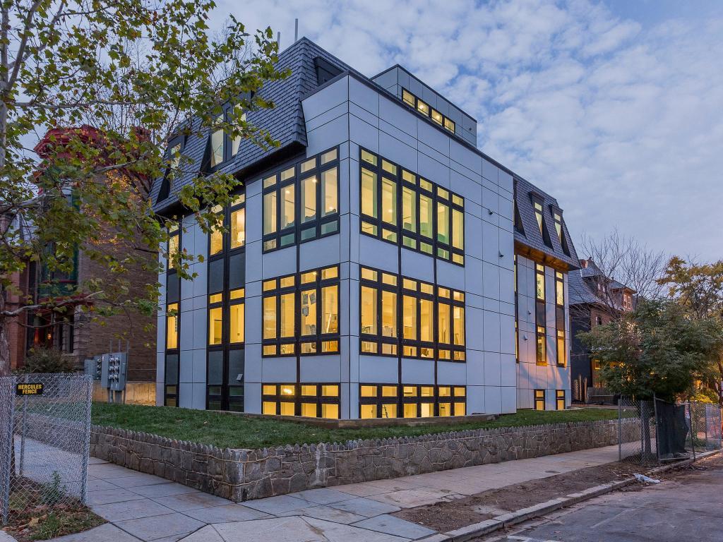 1001 Monroe St NW 1 Washington-MLS_Size-008-1-Front Exterior-2048x1536-72dpi