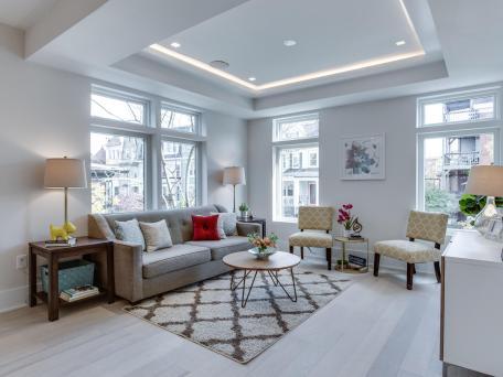 1001 Monroe St NW 1 Washington-MLS_Size-015-29-Living Room-2048x1536-72dpi