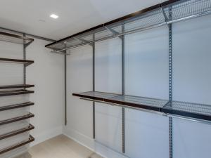 1001 Monroe St NW 4 Washington-MLS_Size-027-21-Walkin Closet-2048x1536-72dpi