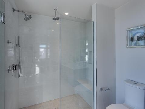1001 Monroe St NW 5 Washington-MLS_Size-030-7-Master Bathroom-2048x1536-72dpi