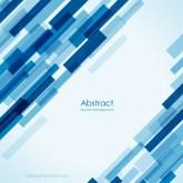 677-free-geometric-blue-background-image