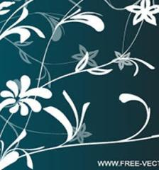 003_nature_flowers-free-vector-9