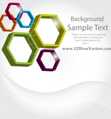 002-abstract-3d-hexagon-vector-background-l