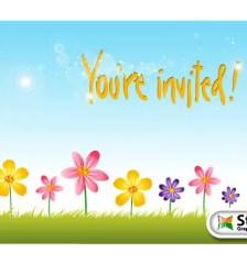 086-flower-invitation-background-vector-free-1